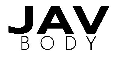 jav body