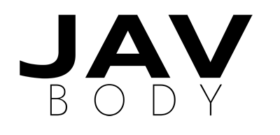 javbody.com